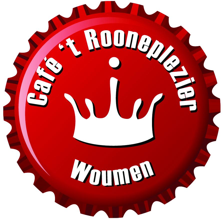 logo-rooneplezier-def